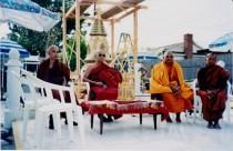 tuyethong-stupabackyard (83)