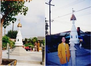 tuyethong-stupabackyard (9)