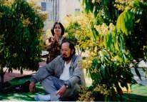 tuyethong-stupabackyard (97)