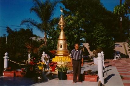 tuyethong-stupabackyard (98)