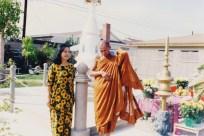 tuyethong-stupabackyard2 (5)