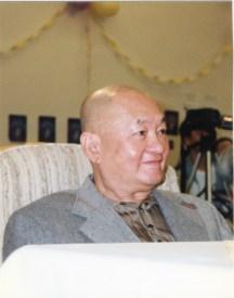 luong-si-hang-vovi (103)