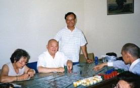 luong-si-hang-vovi (112)