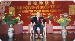luong-si-hang-vovi (28)
