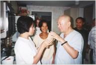 luong-si-hang-vovi (3)