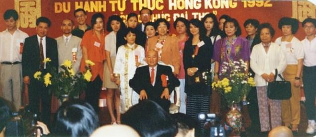 luong-si-hang-vovi (32)