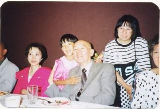 luong-si-hang-vovi (54)