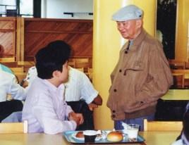 luong-si-hang-vovi (85)