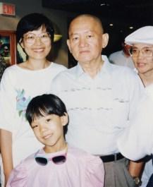 luong-si-hang-vovi (95)