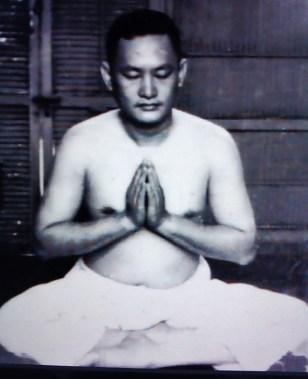 master-vovi-luong-si-hang-1