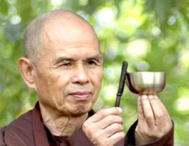 thich-nhat-hanh (2)