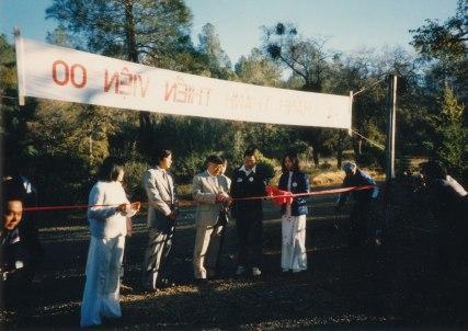 tvhaikhong1985 (15)