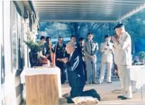 tvhaikhong1985 (16)