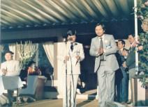 tvhaikhong1985 (23)