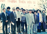 tvhaikhong1985 (46)