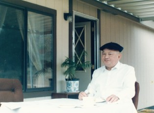 tvhaikhong1985 (70)