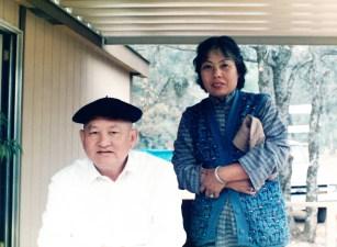 tvhaikhong1985 (72)