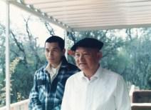 tvhaikhong1985 (75)