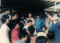 tvhaikhong1985 (86)