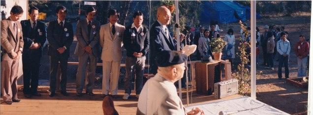 tvhaikhong1985 (9)