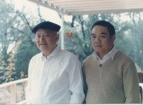 tvhaikhong1985 (92)