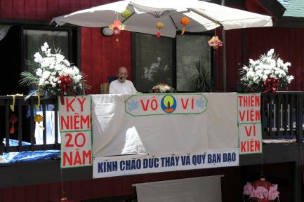 vovi-thay8-lsh (102)