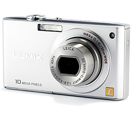 panasonic-lumix-dmc-fx35