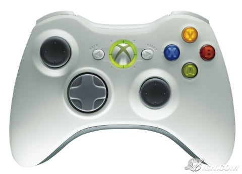 """The image """"https://i1.wp.com/xbox360media.ign.com/xbox360/image/article/651/651988/tgs-2005-our-love-affair-with-the-xbox-360-controller-20050918005748647-000.jpg"""" cannot be displayed, because it contains errors."""