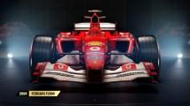 F1_2017_reveal_2004_Ferrari_F2004.png