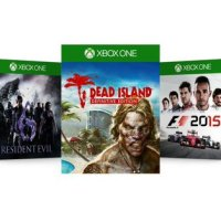 7 nouveaux jeux ajoutés au Xbox Game Pass le 1er juillet!