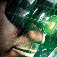 Un nouveau Splinter Cell serait bien a l'étude ou en préparation