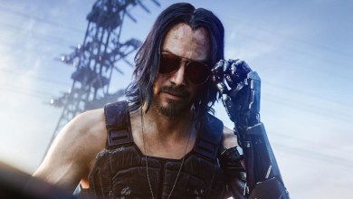 Photo of CyberPunk 2077- 15 minutes of brand new gameplay