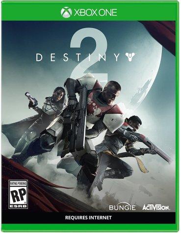 xbox-1-destiny-2