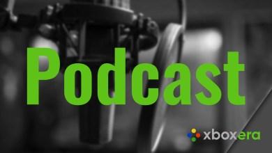 Photo of XboxEra Podcast – Episode 4