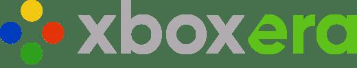 XboxEra