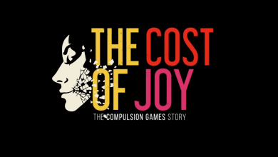 Photo of Compulsion Games is making a behind the scenes documentary on We Happy Few: The Cost of Joy
