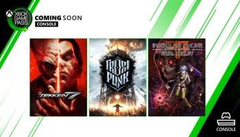 21+ Xbox Game Pass Pc Reddit  JPG