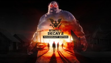 Photo of State of Decay 2: Juggernaut Edition is coming to the Epic Games Store – prices on Steam increased