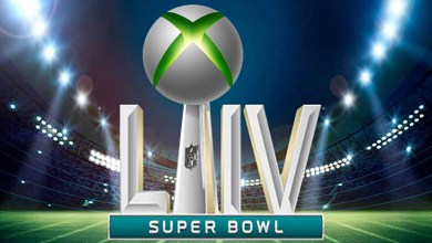 Photo of Xbox will be at the Super Bowl, but why?