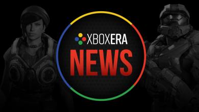 Photo of Xbox News Weekly Episode 16