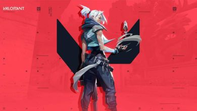 Photo of Riot's Valorant could come to Xbox – focus is on PC right now