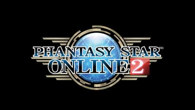 Photo of Phantasy Star Online 2 can now be played without using the Microsoft Store on PC