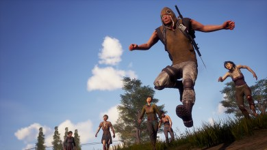 Photo of State of Decay 2 turns two years old and is celebrating it with the new Anniversary Update