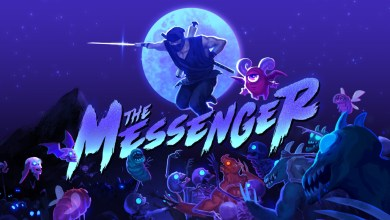 Photo of Game Pass Spotlight: The Messenger
