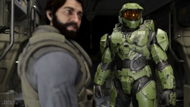Photo of Halo Infinite Final Thoughts Before Reveal