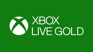 Photo of Why Xbox Live Gold doesn't fit with Xbox's Next Gen strategy
