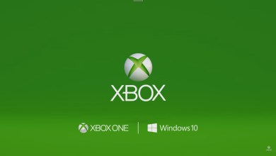 Photo of Microsoft Releases Investor Guidelines: Future Investments in Gaming Flagged.