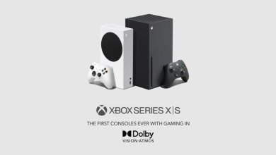 Photo of Dolby Vision HDR for Games Confirmed for 2021 on Xbox Series S & X