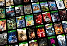 Photo of All Currently Playable Xbox One Software—Besides Kinect-only Games—Will Work on Xbox Series X|S