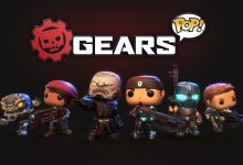 Photo of Mediatonic is closing down Gears POP! servers in April next year